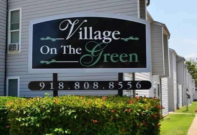 Village on the Green.png