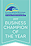 Business Champion of the Year