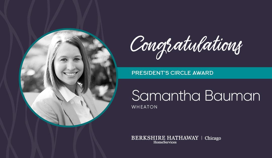 Samantha Bauman Presidents Circle.jpg