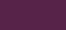 Berkshire Hathaway HomeServices Zack Shore Realtors Logo