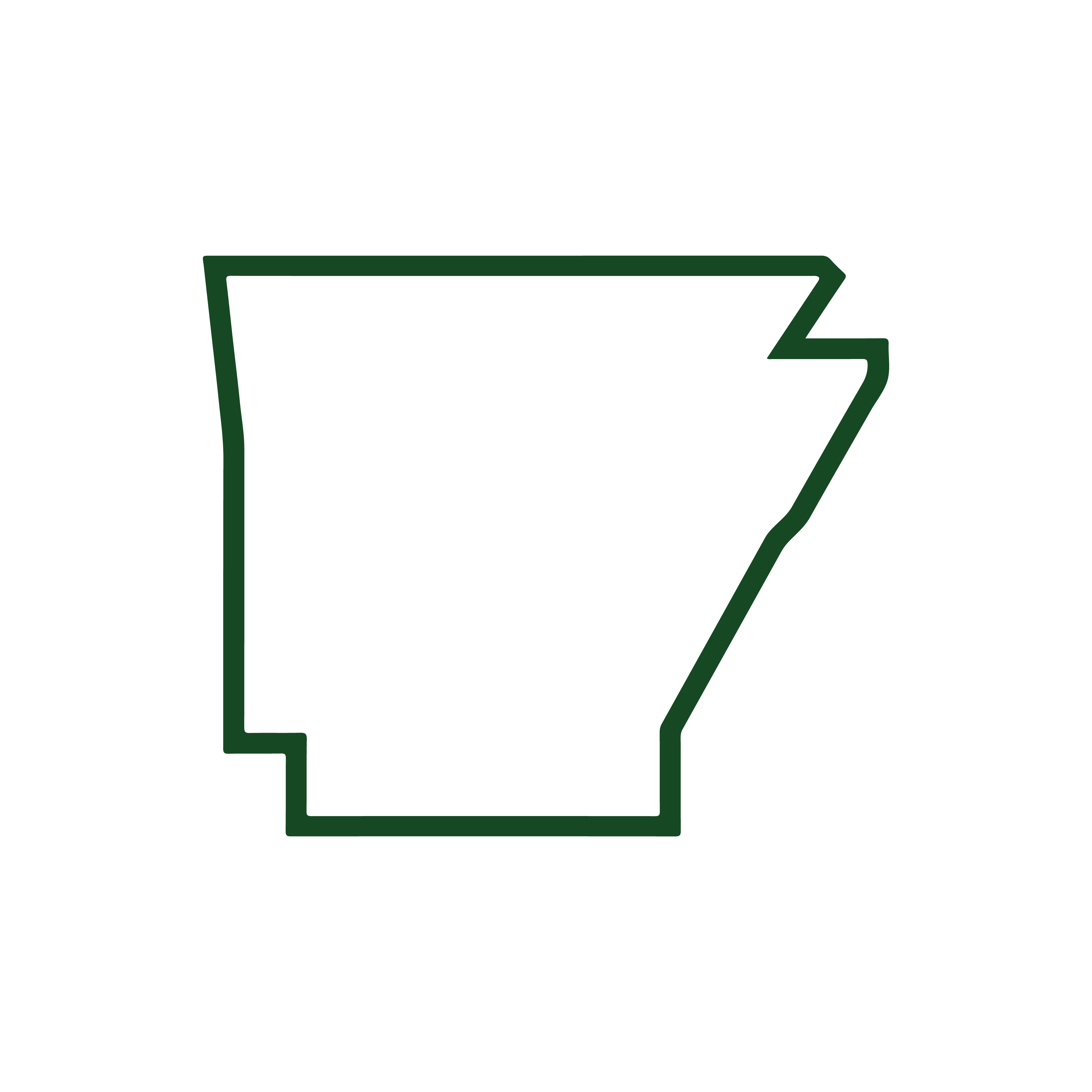 State Icons-03.png