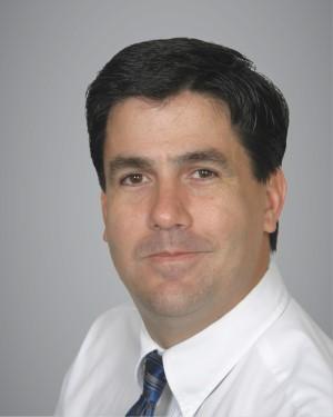 John Henager