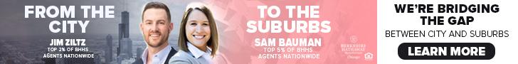 Sam Bauman and Jim - Long Web Image Ad - March 2020