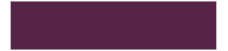 Berkshire Hathaway HomeServices Michigan Real Estate Logo
