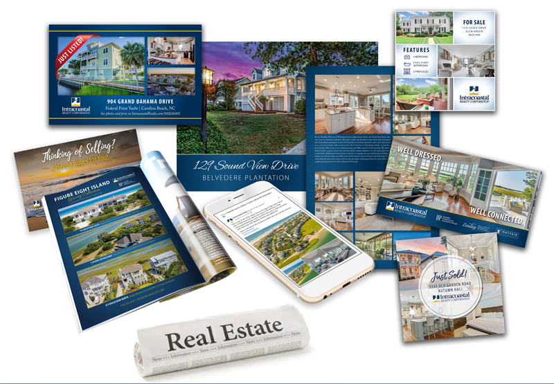 Marketing-for-Selling-Your-Home