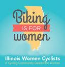 IL Women Cyclists 2.jpg