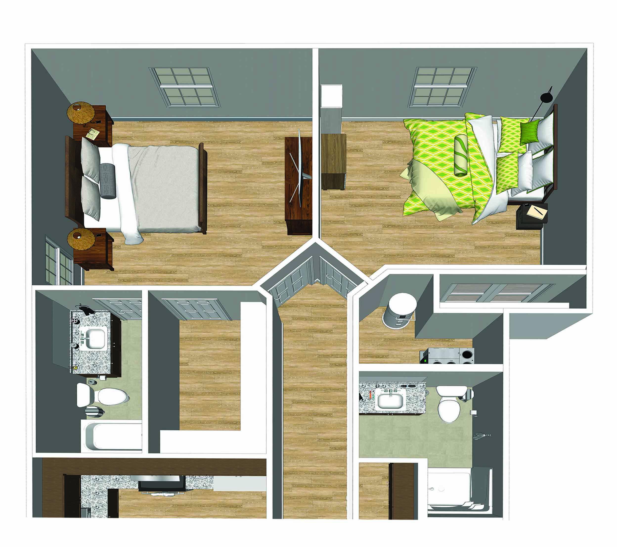 Interior - looking down toprivatespace_web copy 2.jpg