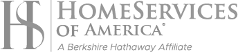 Home Services of America