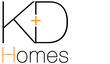 KD-homes-logo.jpg