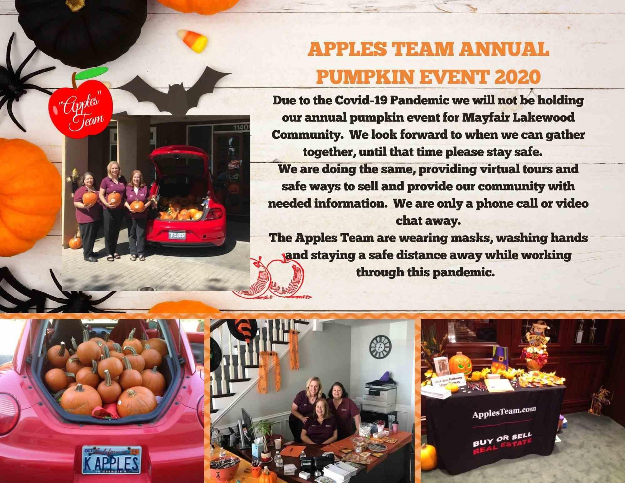 Annual Pumpkin Event 2020.jpg