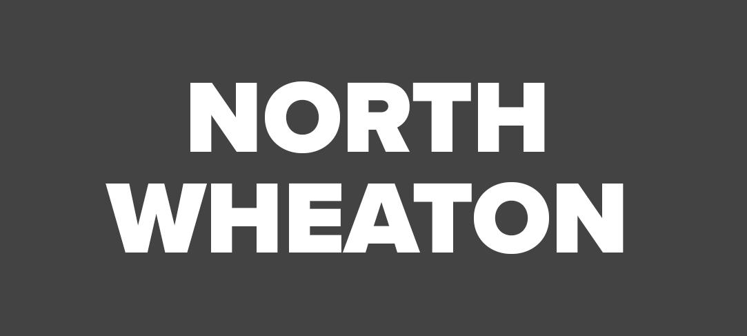 North Wheaton.png