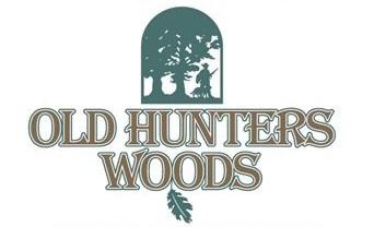Old_Hunters_Woods.jpg