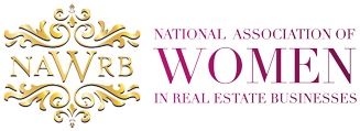 National Association of Women in Real Estate Business (NAWRB)