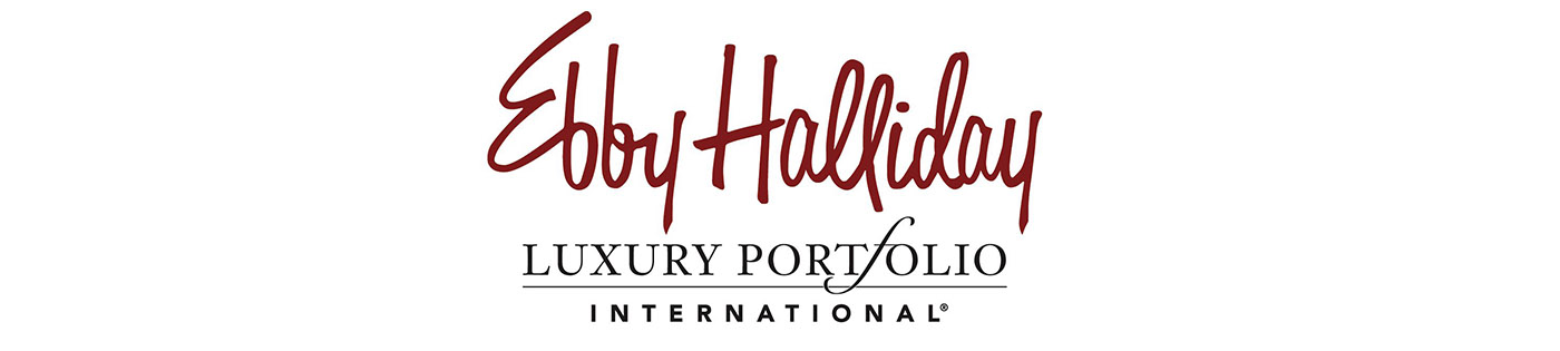 Ebby Halliday Luxury Portfolio International