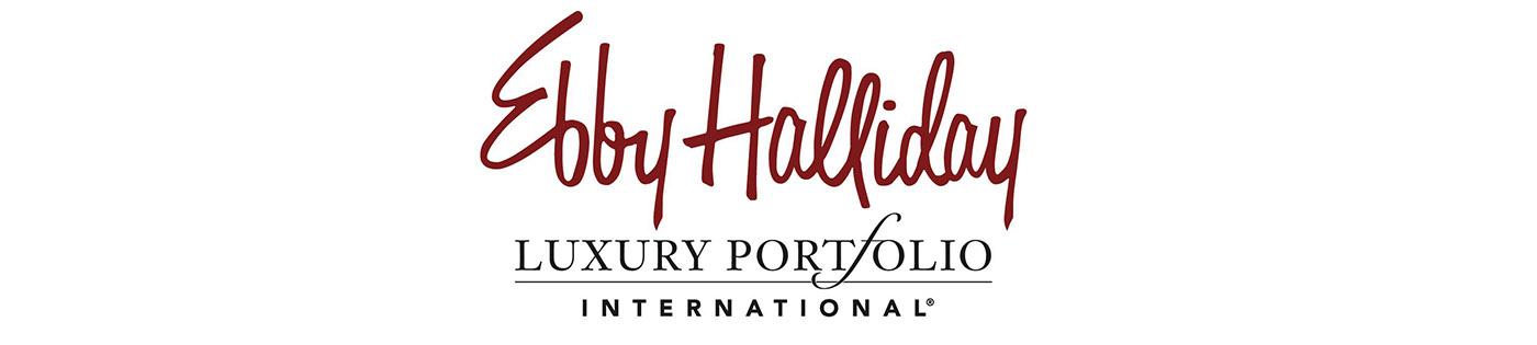 Ebby Halliday Luxury Portfolio International