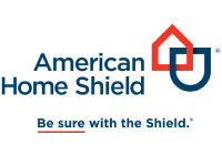 American_Home_Shield_logo-1.jpg
