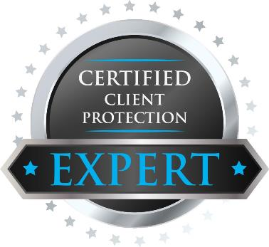 Smaller Certified Client Protection Expert Logo.jpg