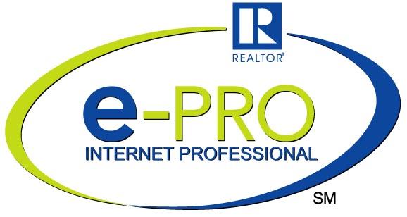 Epro Logo.jpg