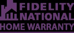 fidelity national hw