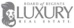 Board of Regents Luxury Real Estate