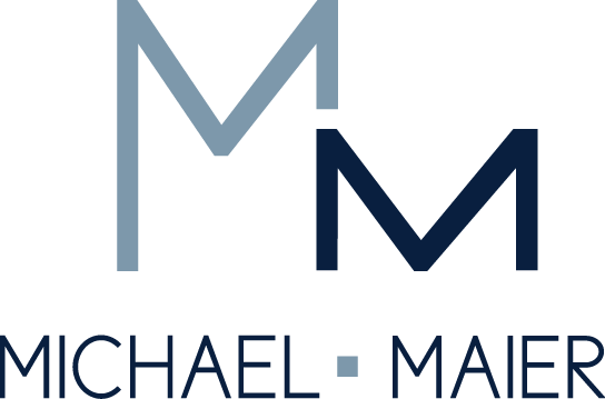 Michael Maier Logo