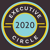 Executive Circle