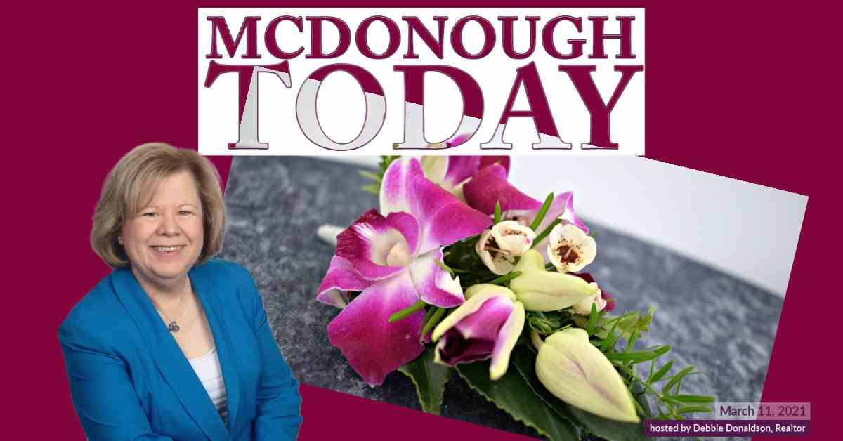 McDonough Today Mar 11 2021.jpg