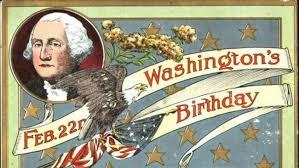 Washingtons Bday.jpg