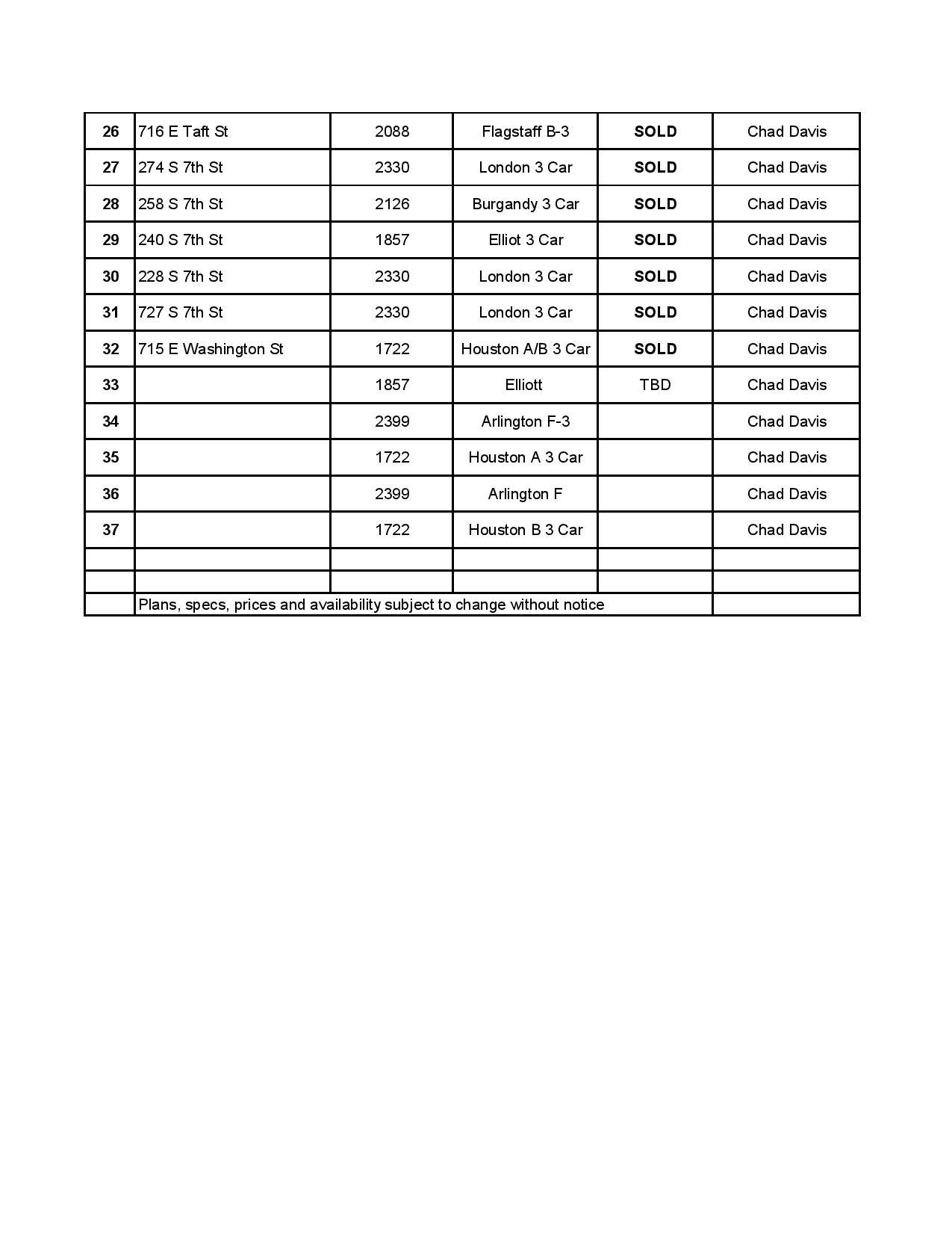 JR Meadows Availability-page 2 (4).jpg