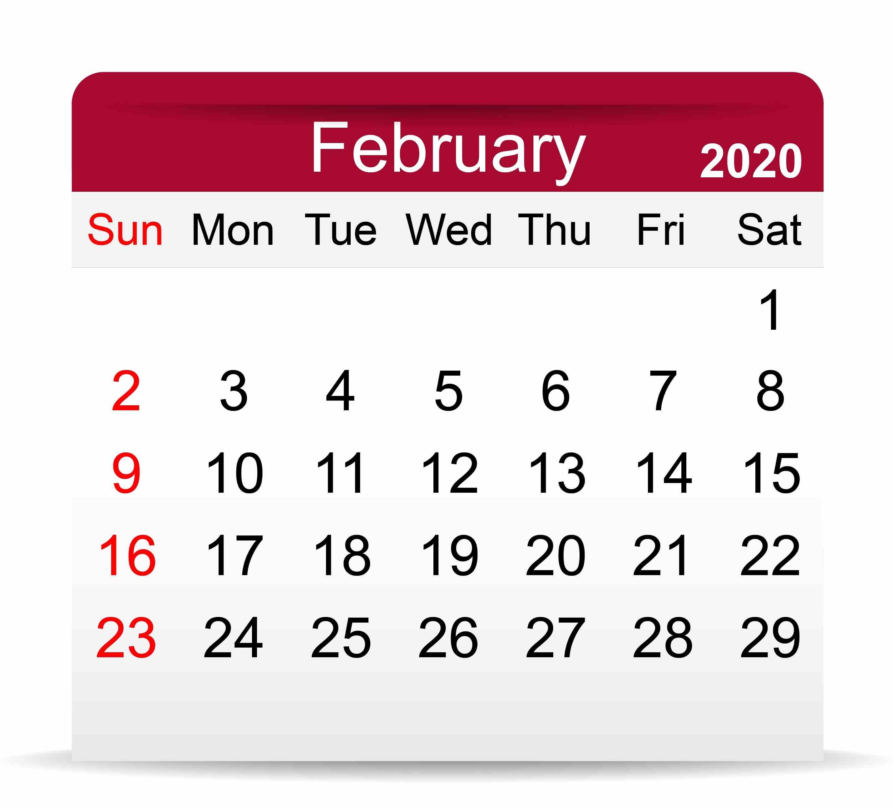 172192-february-2020-calendar.jpg
