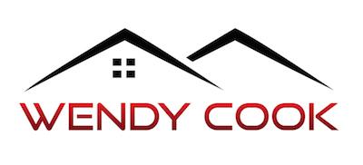 wendy cook logo new website new.jpg