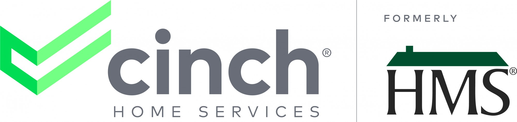 Cinch+Formerly+HMS+EPS+Horizontal-Wide+Full+Color+Web_Digital+Logo.jpg