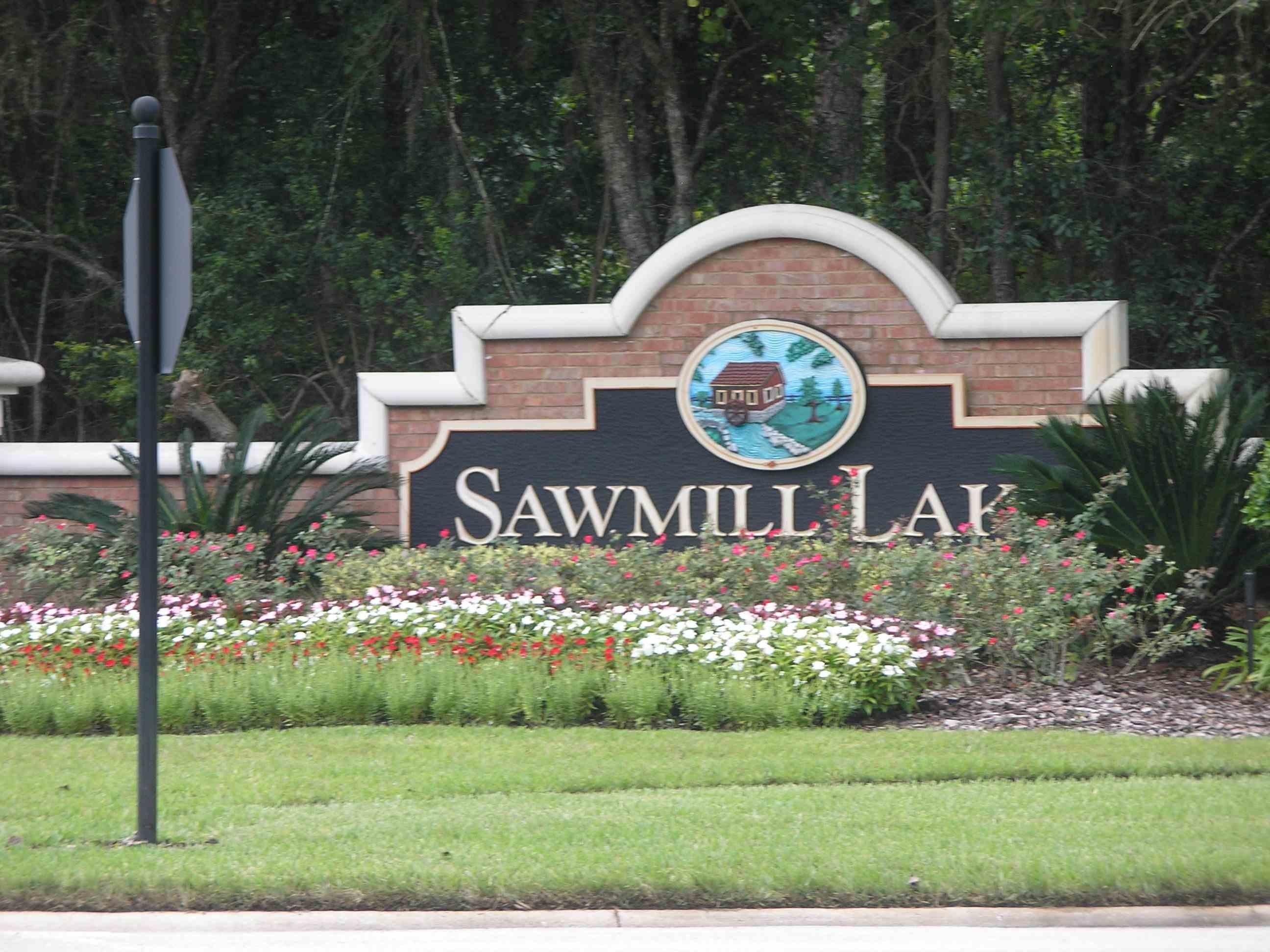 sawmill sign.jpg