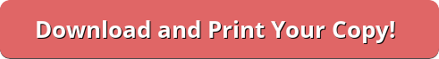 Download and Print Button
