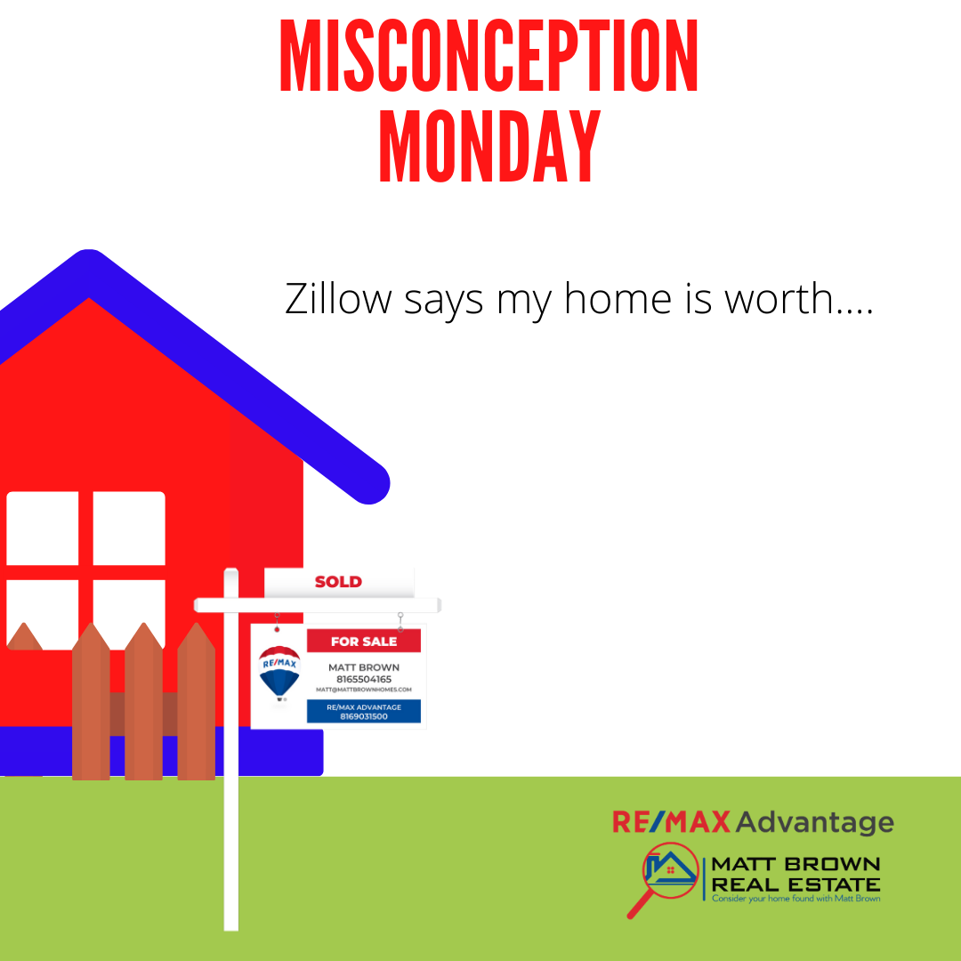 Misconception Monday (9).png