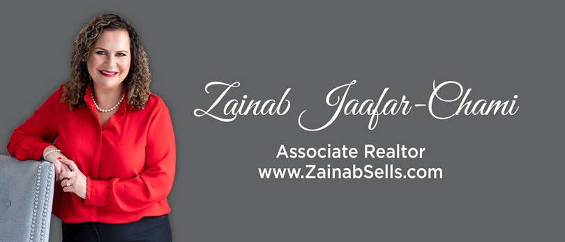 Zainab Jaafar-Chami Smaller About Us Web Photo.jpg