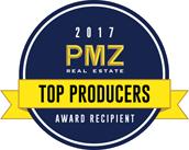 award_tp_172x137_17.png