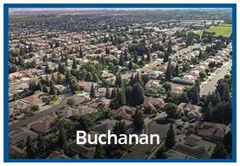 Buchanan.jpg