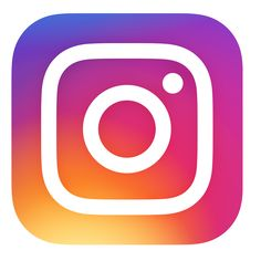 a25f4f58938bbe61357ebca42d23866f--png-icons-instagram-logo.jpg