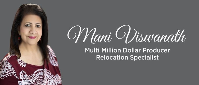 Mani Viswanath Smaller About Us Website Photo.jpg