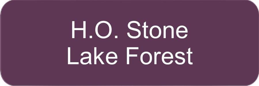 HO stone.jpg