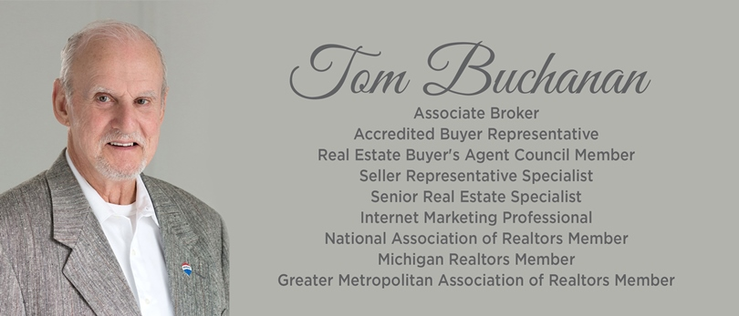 Tom Buchanan Smaller Website Banner with Photo.jpg