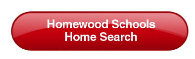 Homewood_Schools_Home_Search.png