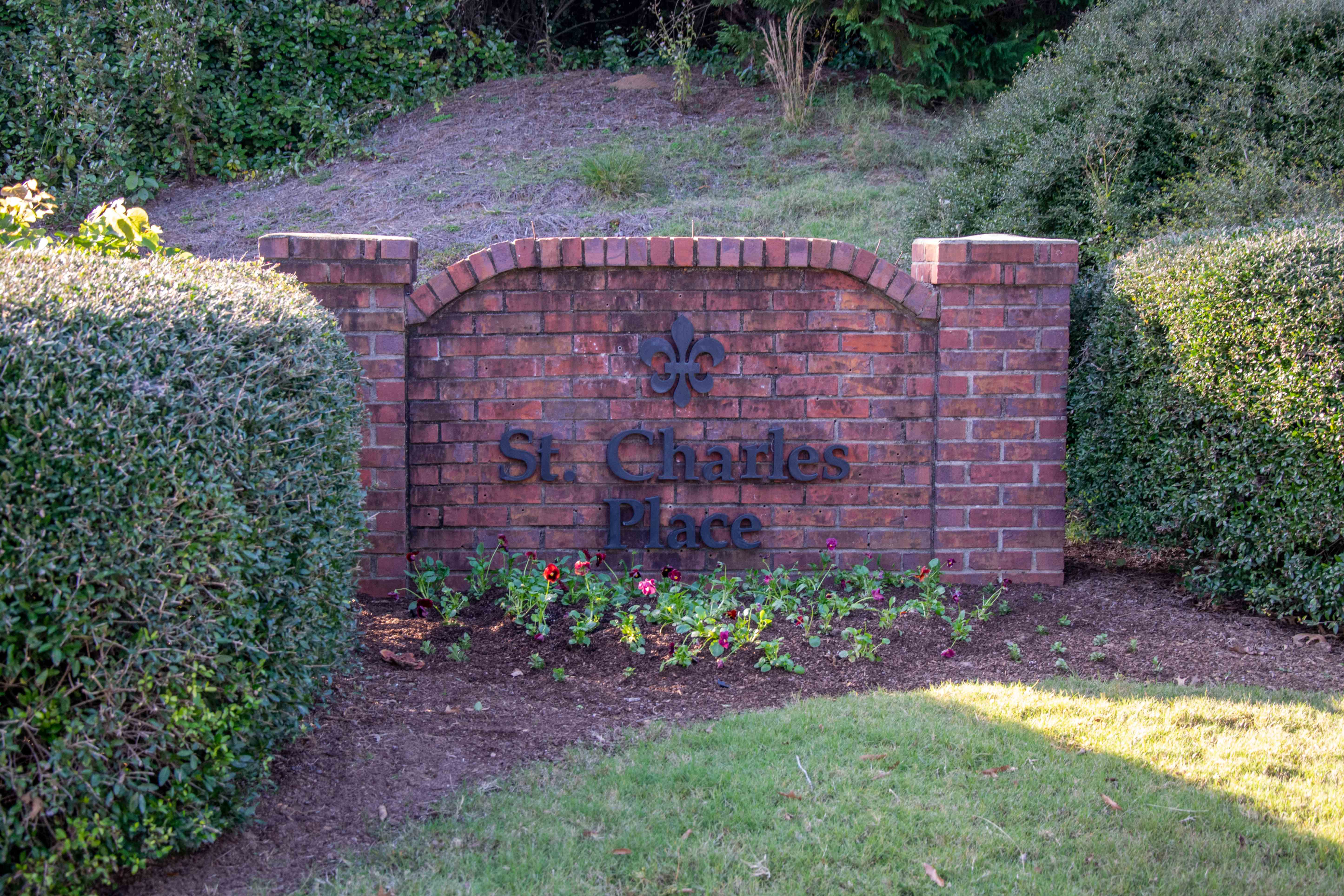 St. Charles Place 1.jpg