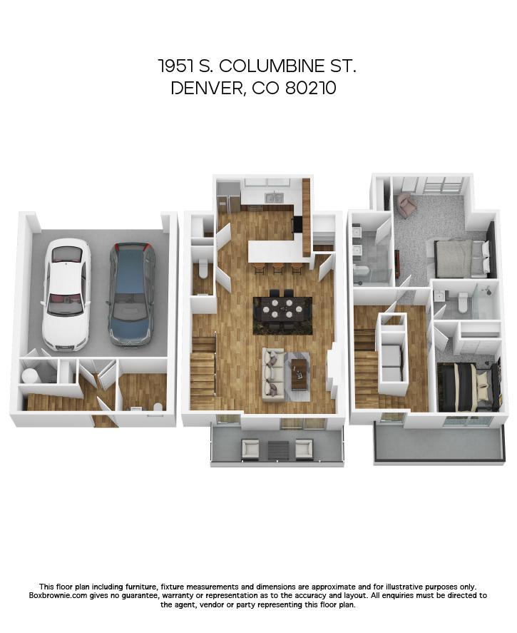 Columbine 12, 3D Floorplans, Updated1024_8.png