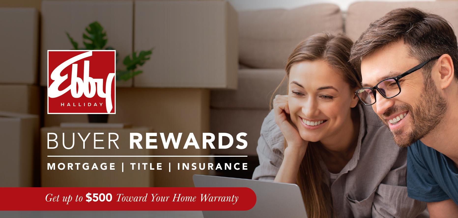 Ebby Buyer Rewards Program.png