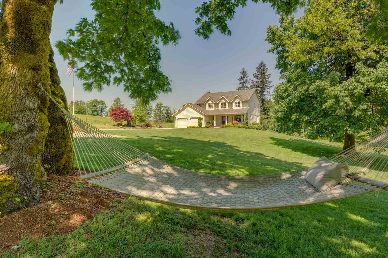 Berkshire Hathaway HomeServices Northwest Real Estate Image