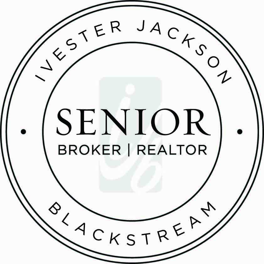 Senior Broker