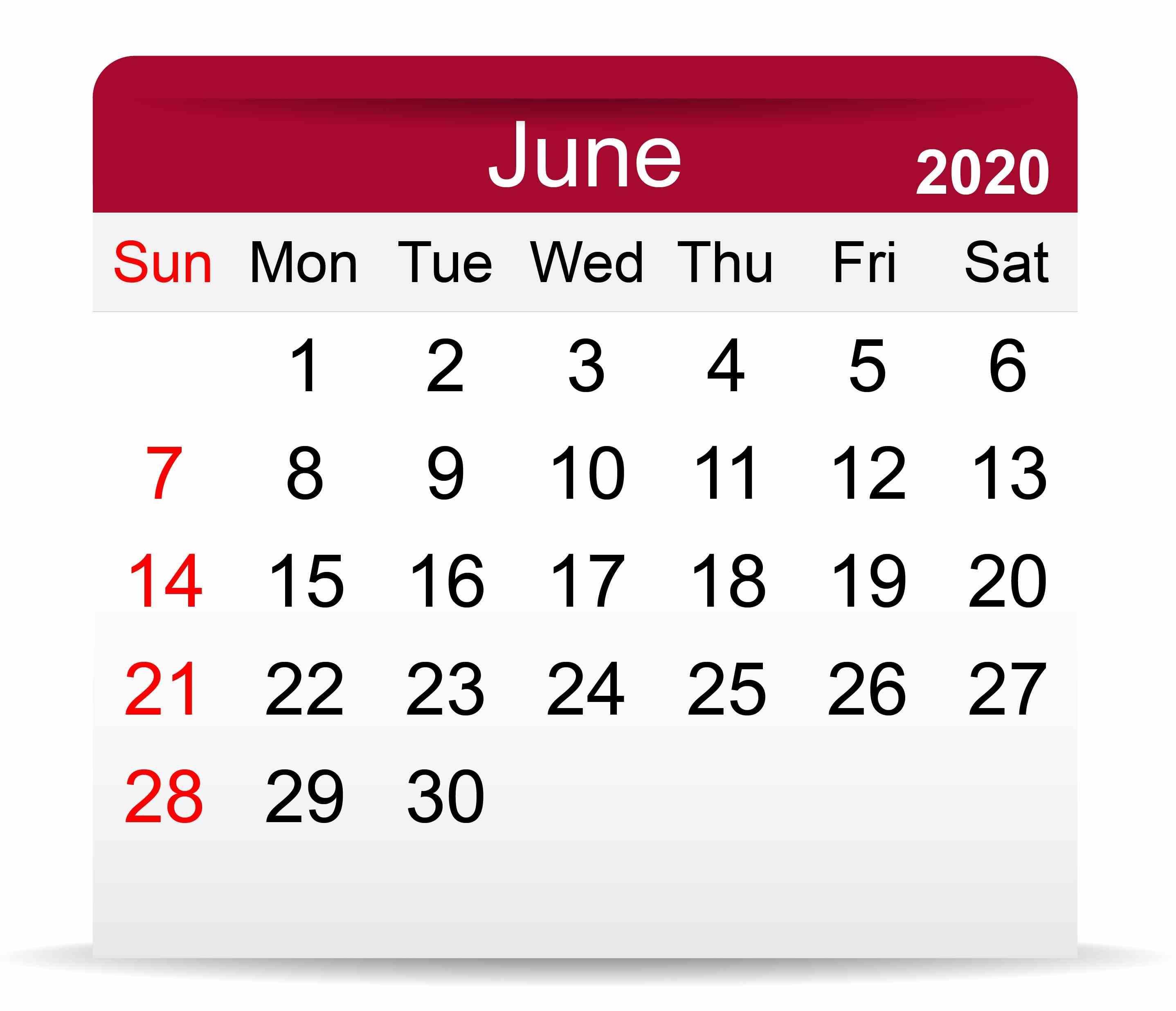 172198-august-2020-calendar.jpg