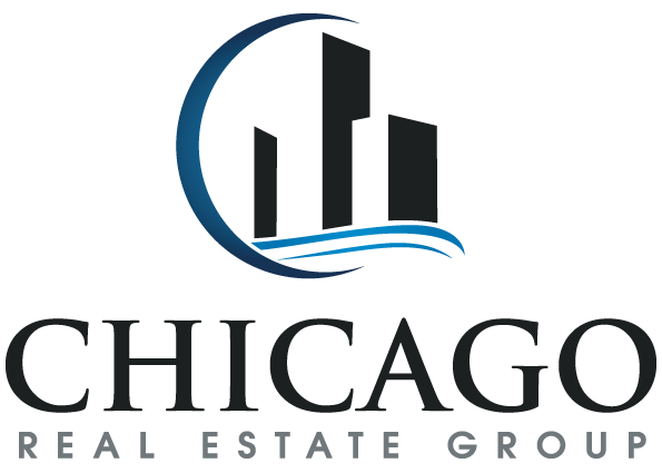 ChicagoRealEstateGroup_PNG.png